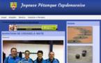 JPC = 1Site Web