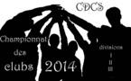 CDCS 2014 (màj28/02)