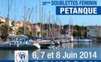 Championnat de France DF et TTS (màj07/06)