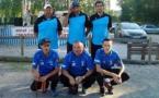 6me Championnat de Ligue triplette provençal (màj17/07)