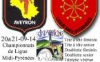 Ligue Saint-Affrique (màj29/08)