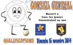 Challenge Conseil Général 2014 (màj19/11)