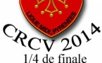 CRCV 2014 1/4 de finale (màj20/11)