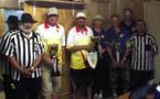 7me Championnat de l'Aveyron Doublette jeu provençal (màj15/06)