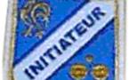 "Formation ""INITIATEUR"""